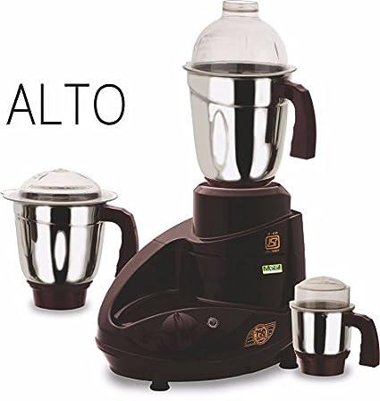 Meet-Alto-750W-Mixer-Grinder-(3-Jar)