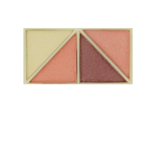 e.l.f. Essential Brightening Eye Color Pretty n' Pink