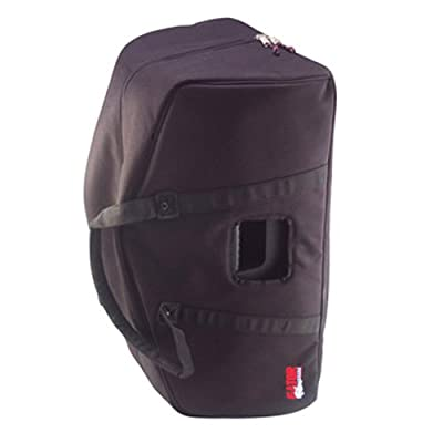 Gator Speaker Bag Fits JBL EON515 and Similar Sizes (GPA-E15) by Gator Cases