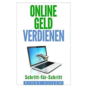 Online Geld verdienen: Als Einsteiger schon heute die ersten Einnahmen erzielen - 150€ täglich un