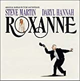 Roxanne Soundtrack