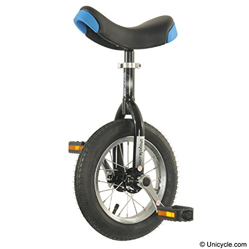 Hoppley-12-Unicycle-Perfect-starter-for-the-beginner-ages-3-5
