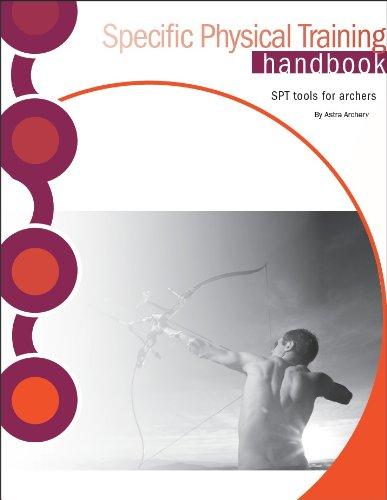 Astra Archery SPT Handbook
