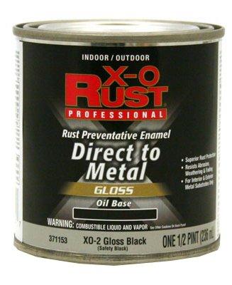 true-value-xo2-hp-black-premium-x-o-rust-interior-exterior-gloss-anti-rust-enamel-1-2-pint