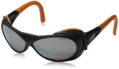 julbo-explorer-sp4-sonnenbrille-medium-bunt-noir-soft-orange