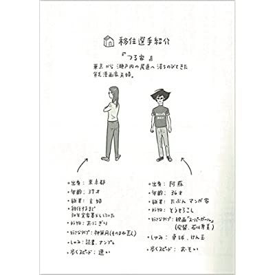 0円で空き家をもらって東京脱出! ( )