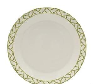 Royal Doulton Bamboo Dinner Plate