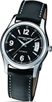 Frederique Constant Geneve Junior FC303B4B26 Watch for boys Watch can easily be engraved