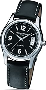 Frederique Constant Geneve Junior 303B4B26 Automatic Watch for boys Watch can easily be engraved