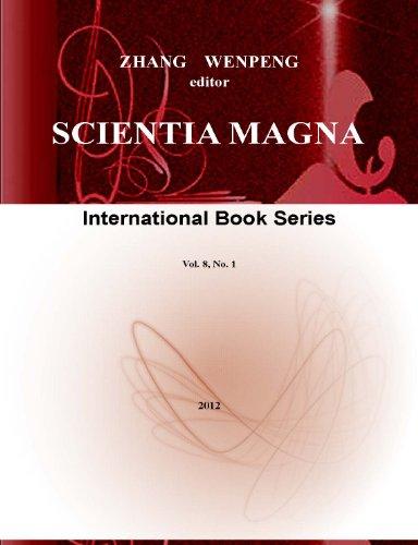 scientia-magna-international-book-series-vol-8-no-1-2012-english-edition