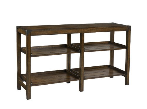 Cheap Hammary Studio Home Console Table (166-925)