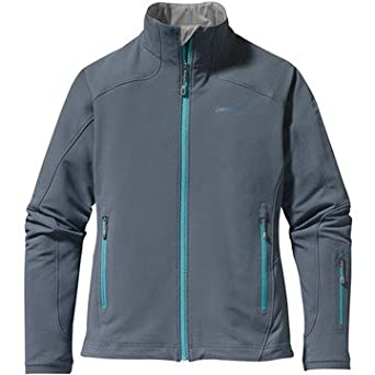 Patagonia Guide Jacket - Woman