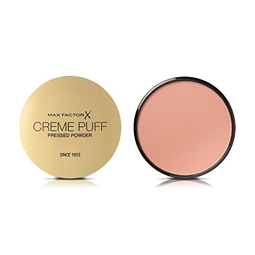max-factor-creme-puff-pressed-compact-powder-21-g-53-tempting-touch