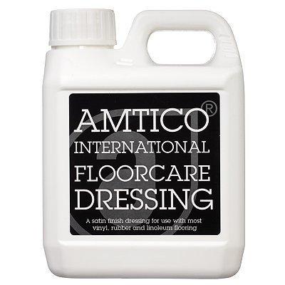 amtico-international-floorcare-dressing-1-litre