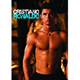 Official Christiano Ronaldo Calendar 2009 2009