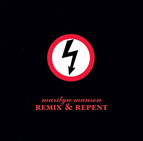 Marilyn Manson - Remix & Repent - Zortam Music