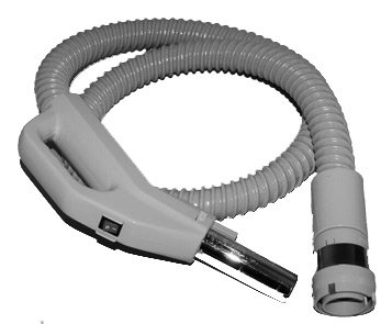 Electrolux Hose Handle front-57475