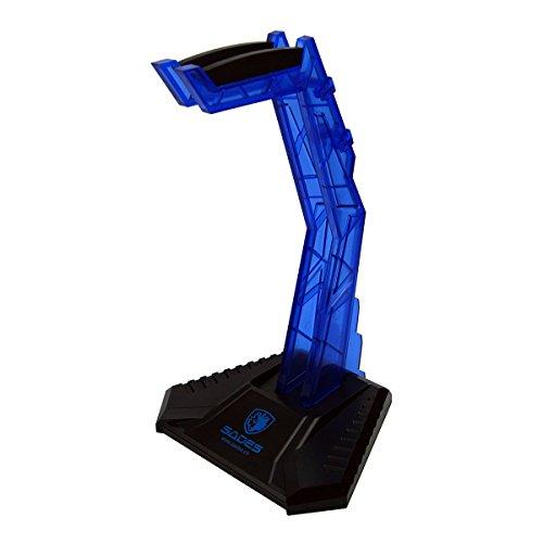 e-sds-acrylic-gaming-headset-stand-bracket-holder-for-beats-sony-sennheiser-philips-skull-candy-plan