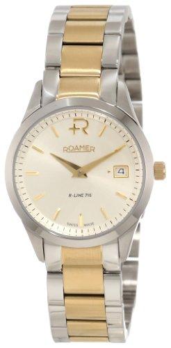 Roamer of Switzerland 715981 47 35 70