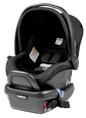 Peg-Perego-Primo-Viaggio-435-Infant-Car-Seat-Atmosphere