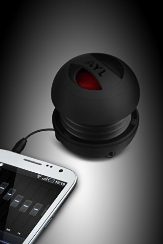 AYL-AC-48073-Portable-Mini-Speaker