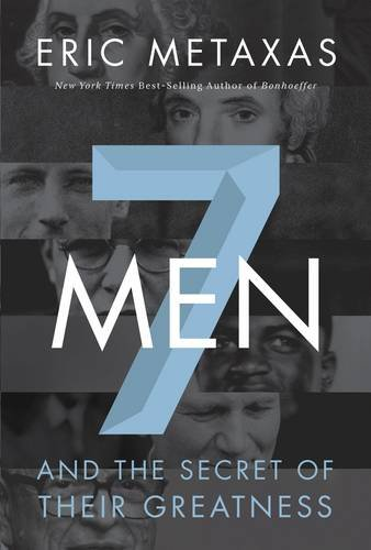 seven-men-and-the-secret-of-their-greatness