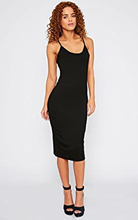 Fantastic Thin Waist Cocktail Dresses For Women 2015 For Casual Dresses Cocktail