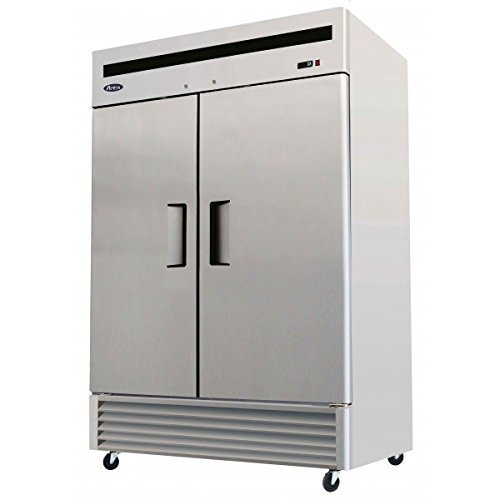 atosa-usa-mbf8507-series-stainless-steel-54-inch-two-door-upright-refrigerator-energy-star-rated