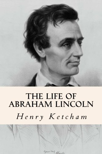 Abraham lincolns brother
