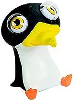School Specialty 1361956 Fidget Poppin Peepers Penguin