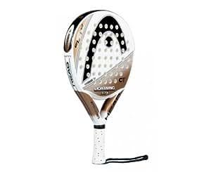 HEAD Lightning 333 Padel Racquet