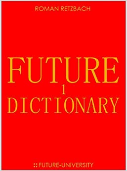 Future-Dictionary