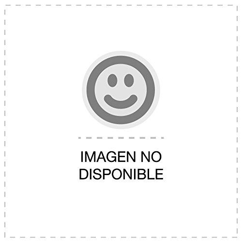 IMAGENES DE LOCURA
