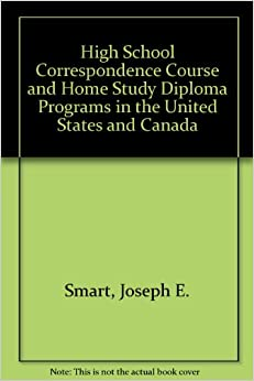 High School Correspondence Course and Home Study Diploma ...