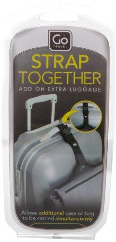 design-go-add-a-bag-strap