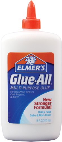 elmers-e1321-16-oz-473-ml-glue-all-multi-purpose-glue-white