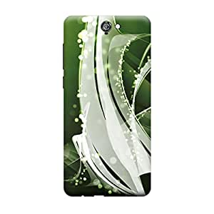 iShell Premium Printed Mobile Back Case Cover With Full protection For HTC One A9 (Designer Case)
