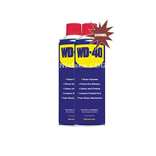 wd40-multi-purpose-lubricant-spray-can-200ml-wd-44102-2-2x200ml-400ml