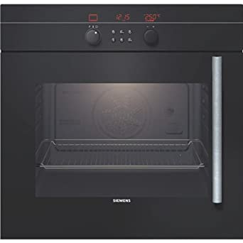 Four encastrable siemens porte laterale l 39 artisanat et l - Four encastrable gaggenau porte laterale ...