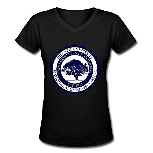 pualki-ladys-dillard-university-v-neck-t-shirt