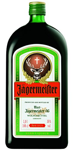 licor-jagermeister-botella-100-cl-35-vol