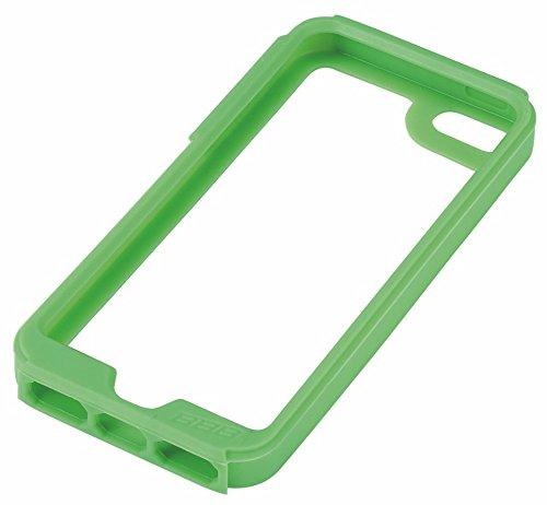 BBB Smartphonetasche Sleeve I5 BSM-31 Größe one size grün