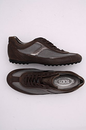 sneaker TOD' S scarpe uomo shoes men 7075