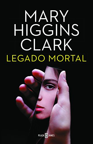 Book Cover: Legado mortal / As Time Goes By