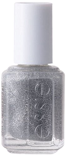 essie ネイルカラー 320 13.5ml CURTAIN CALL