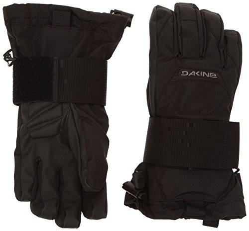 dakine-wristguard-gloves-junior-kinder-black-black-sizem