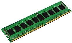 Kingston ValueRAM KVR21R15S4/8HA 4GB 2133MHz DDR4 RAM