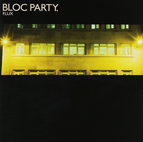bloc the remixes cd covers