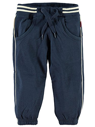 NAME IT 13100372 BLUE PANTALONE IN FELPA Bambino BLUE 3Y