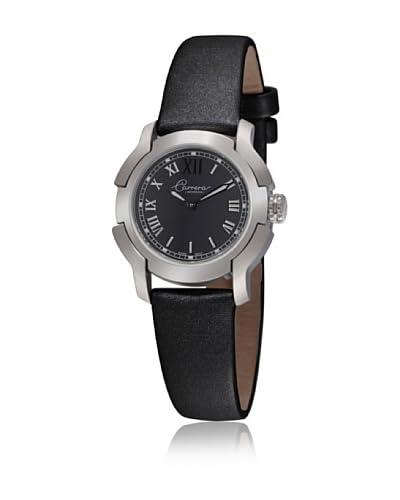 Carrera Reloj 80100N Negro